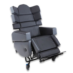 Careflex SmartSeat Pro Specialist Seating Chair
