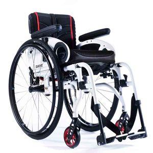 Xenon SA Wheelchair