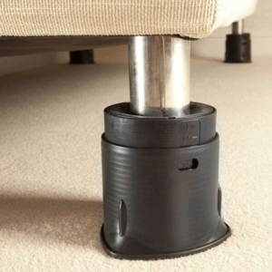Suregrip Furniture Raisers