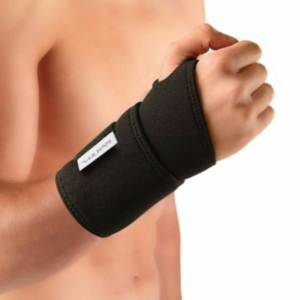 Vulkan Airxtend Wrist Support One Size (Uk)