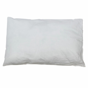 Luxury Washable Pillow