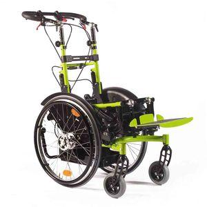 Zippie RS Tilt In Space Childrens Wheelchair