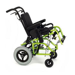Zippie TS Tilt In Space Childrens Wheelchair