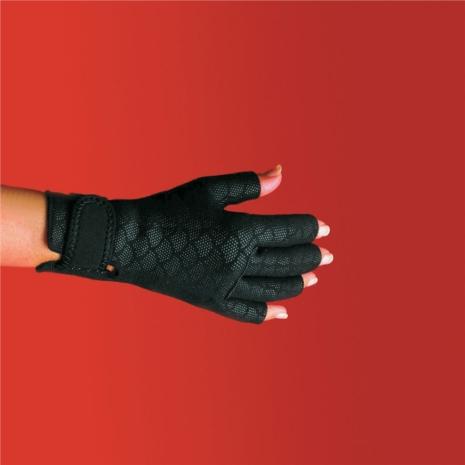 Arthritis Thermoskin Gloves Pair Small & Medium