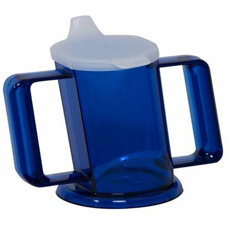 Able2 Handy Cup Multiple Colours Pr65646