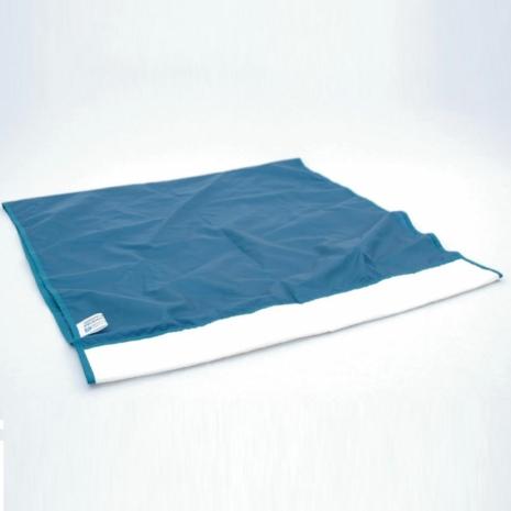 Anti Slip Glide Sheet