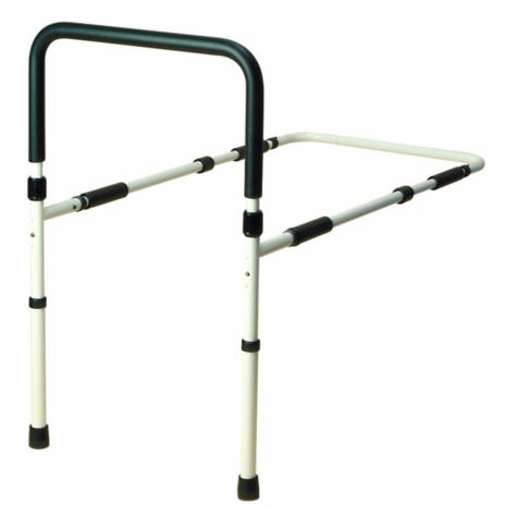 Able2 Home Bed Rail - PR60242