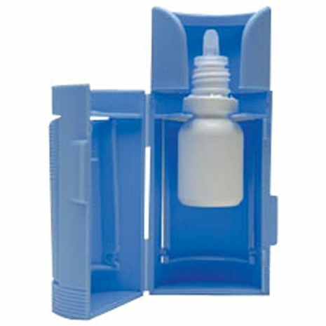 Eye Drop Dispenser Opticare