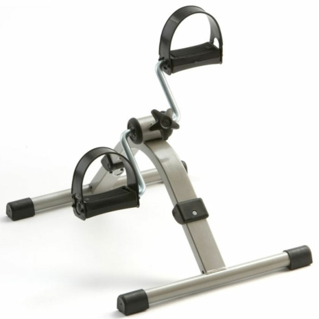 Able2 Pedal Exerciser - PR15341