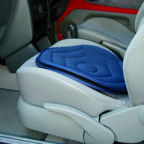 Able2 Swivel Cushion - PR41021