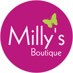 Milly's Boutique