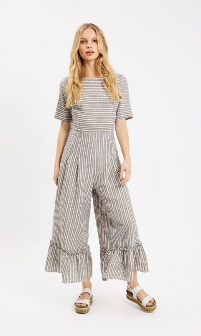 5812b660d05c striped jumpsuit Archives - Milly s Boutique