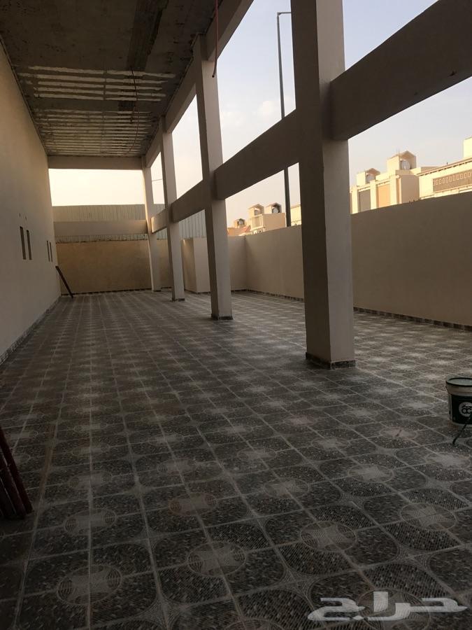 الرياض حي الرمال الخرينق الستين الرئيسي