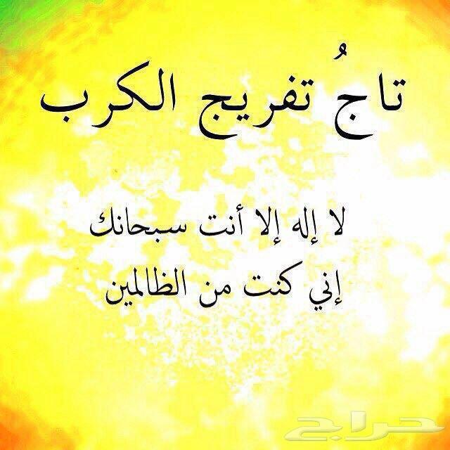 برسيم  و تبن و قصب