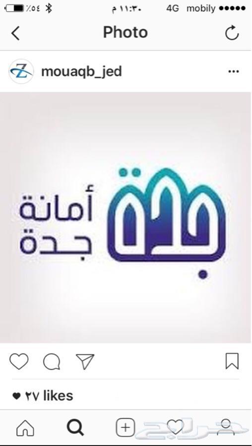 رخص بلديه للمؤسسات اللي ماعندهم موقع
