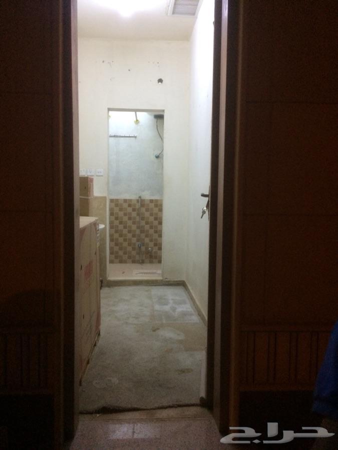 غرفة سواق للايجار حي اشبيليا
