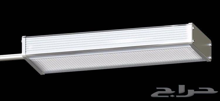 لمبات الطاقة الشمسية جوده عاليه بسعر رمز