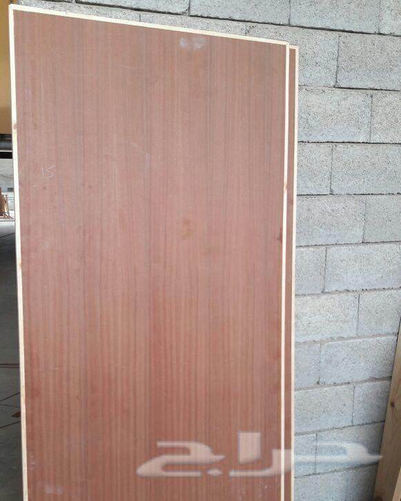 اعمال خشبية 0533530119