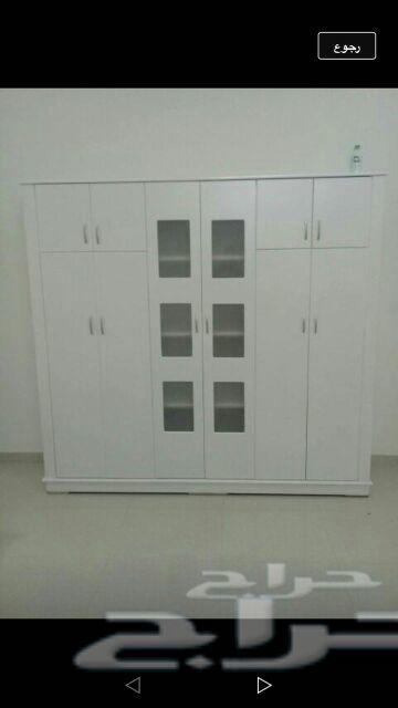 غرف نوم وطني جديد من المصنع للزبون السعر 1800