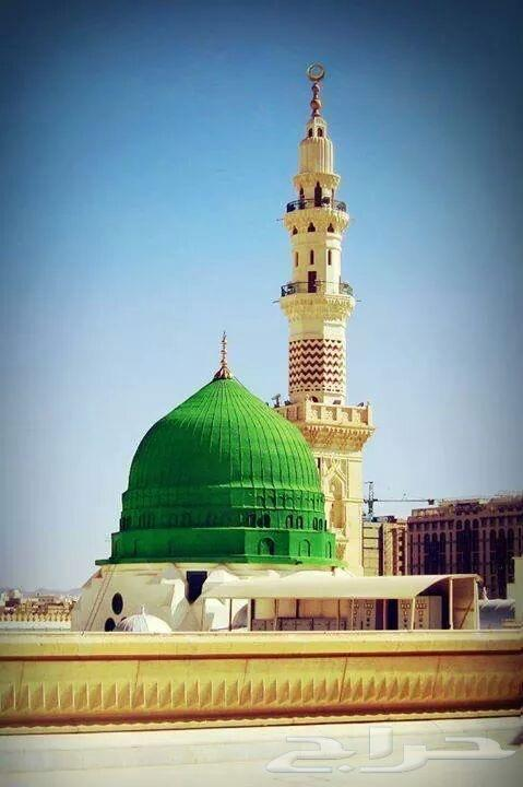masjid al haram hd wallpapers
