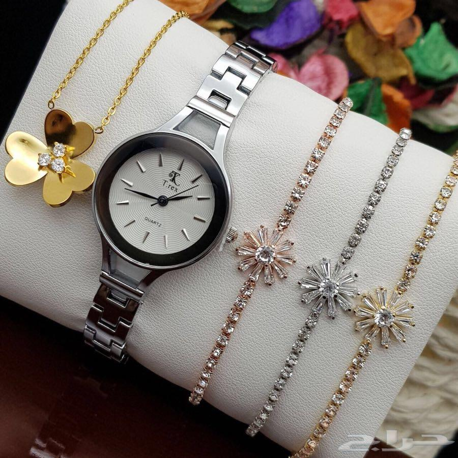 مختارات الساعات والاساور   مختارات الساعات والاساور مختارات الساعات