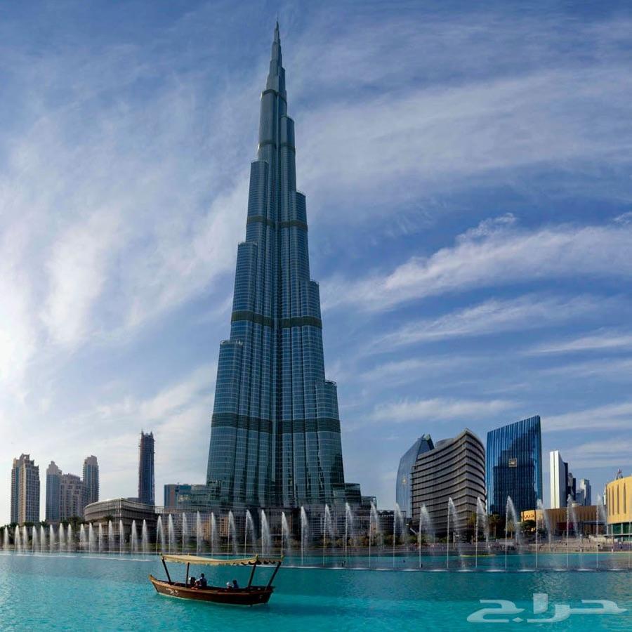 حجز فنادق لجميع دول العالم وحجزك مجانا