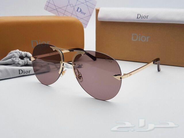 نظارات شمسيه تشكلية 2018