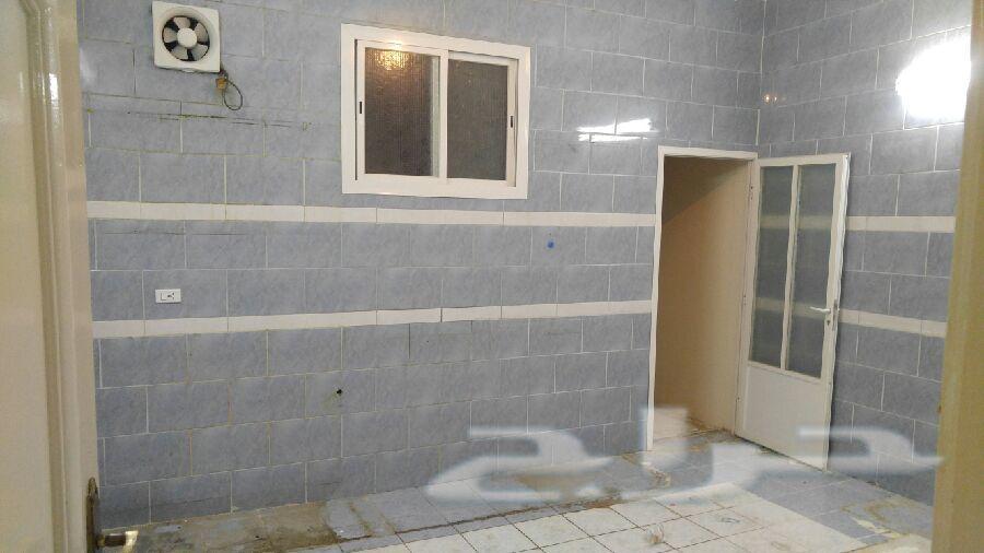 شقة للإيجار بحي الفيصلية الطائف