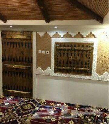 مجالس تراثية غرف تراثية وتركيب أسقف جبسية