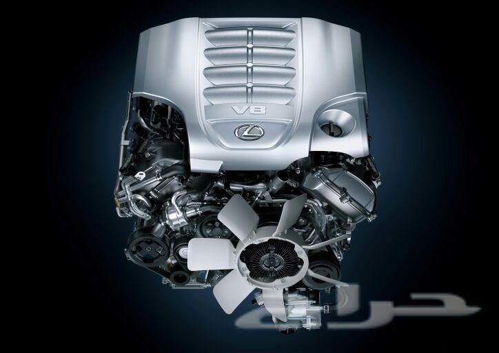 حراج السيارات | مكائن و جيربكسات - محركات مستوردة