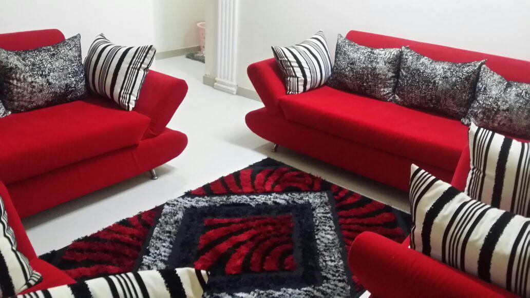الشرقيه _الدمام