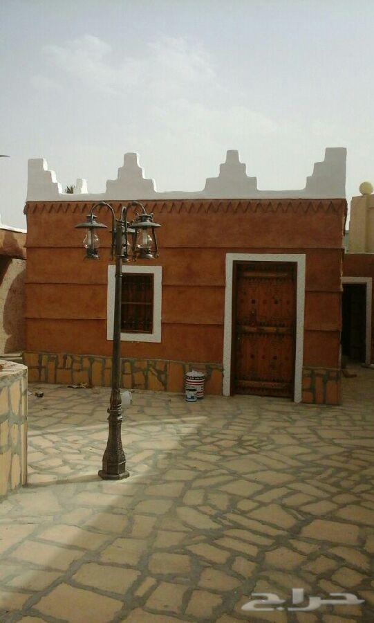 ابوحسان لجميع اعمال التراث الشعبي
