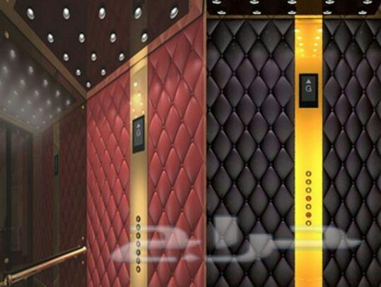 ديكورات غرف وأبواب المصاعد 0533530119