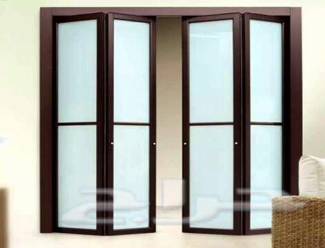 زجاج ومرايا مع التركيب 0533530119