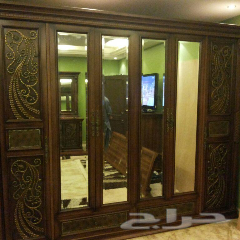 صيانة غرف نوم 0533530119