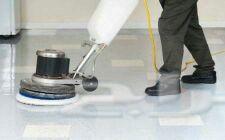 شركة للنظافه خزانات رش حشرات
