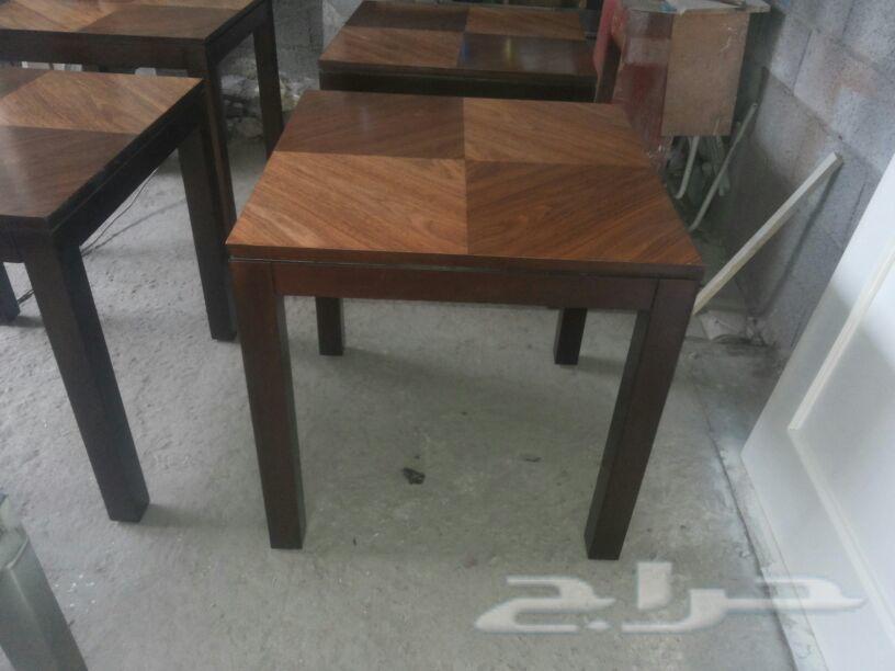 فني نجارة وديكورات خشبية جدة 0533530119