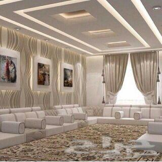 The Best Catalogs Of Pop False Ceiling likewise Plus Minus Pop Design For Lobby Porch Without Ceiling Simple Down Designs Home Furniture Recent Photo also D9 88 D8 B1 D9 82  D8 AC D8 AF D8 B1 D8 A7 D9 86  D8 AF D9 8A D9 83 D9 88 D8 B1 D8 A7 D8 AA  D8 AC D8 A8 D8 B3 D8 A8 D8 A7 D8 B1 D9 83 D9 8A D9 87  D8 A7 D8 B1 D8 B6 D9 8A D8 A7 D8 AA together with 198158452327272633 further Plus Minus Pop Design For Lobby Porch Without Ceiling Simple Down Designs Home Furniture Recent Photo. on pop down ceiling designs for bedroom