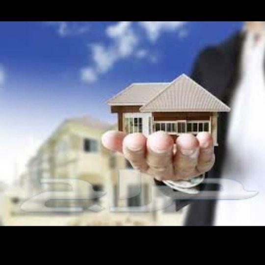 متخصصون في بيع وشراء وتسويق الأراضي بجده _