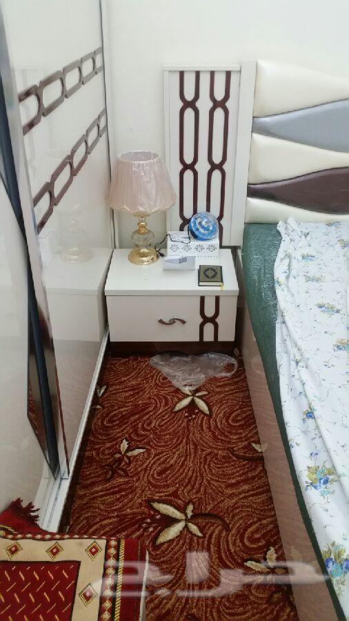 غرفه نوم عرسان