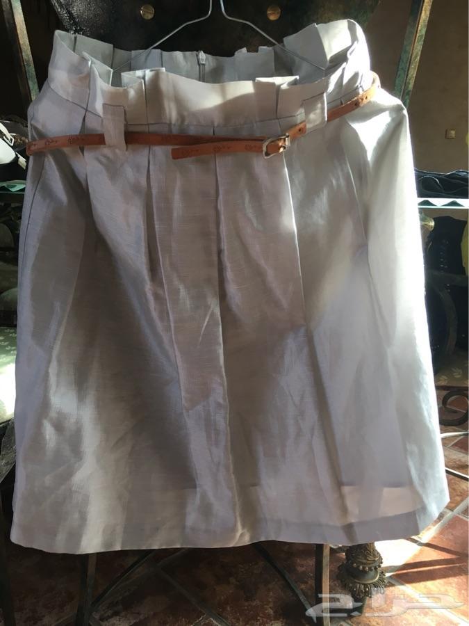 ملابس نسائية جديدة