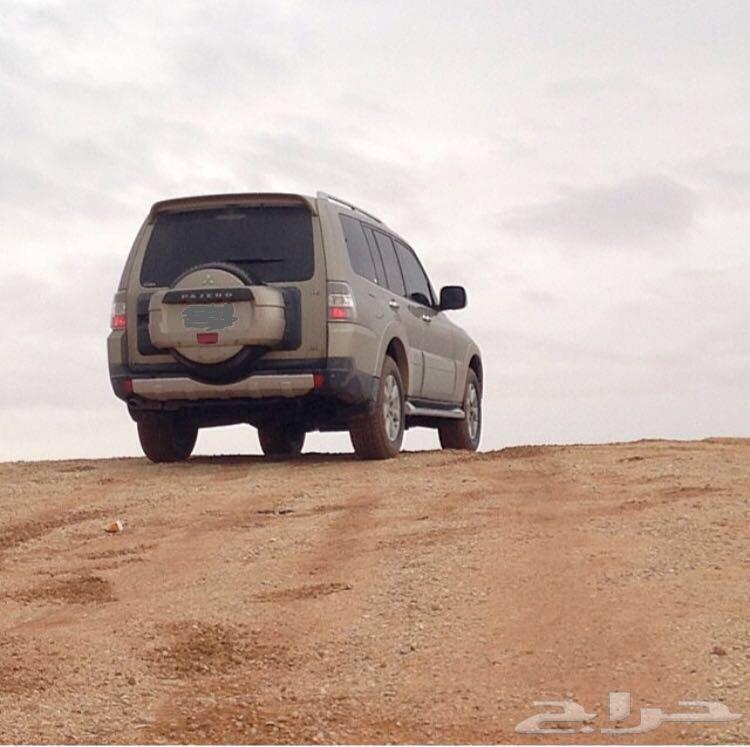 باجيرو فل كامل 2009