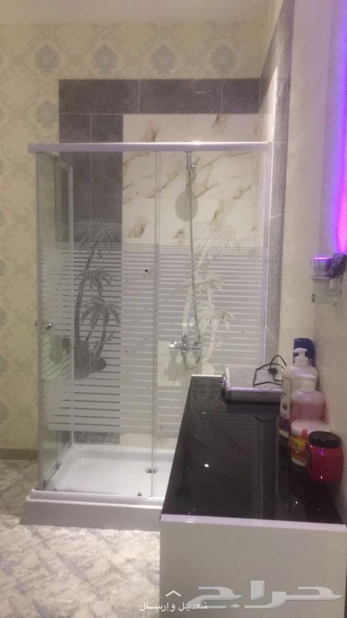 مساج فندقي ب90 عرض اسبوع وحمام مغربي 90