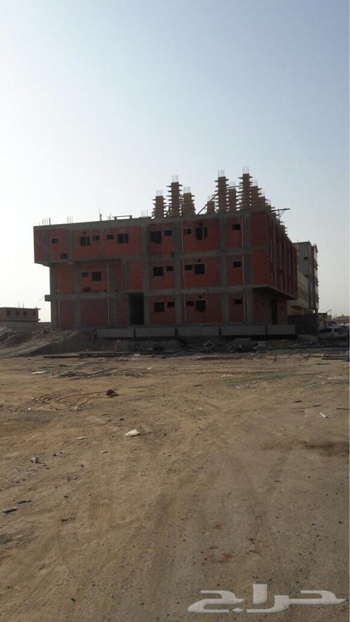مقاول معماري باسعار تناسب السوق السعودي