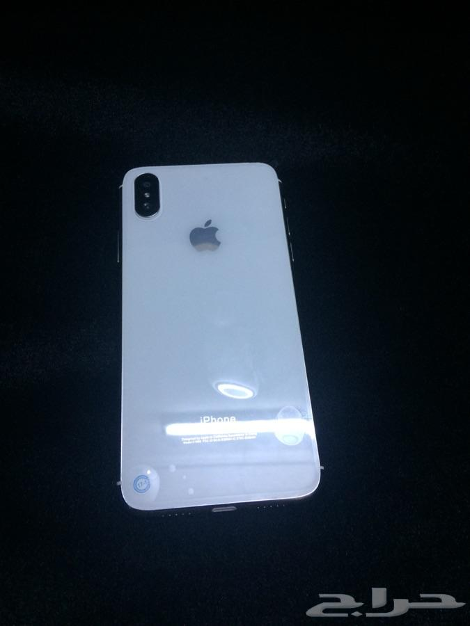 rlm iPhone X ايفون اكس  صيني 550 ريال