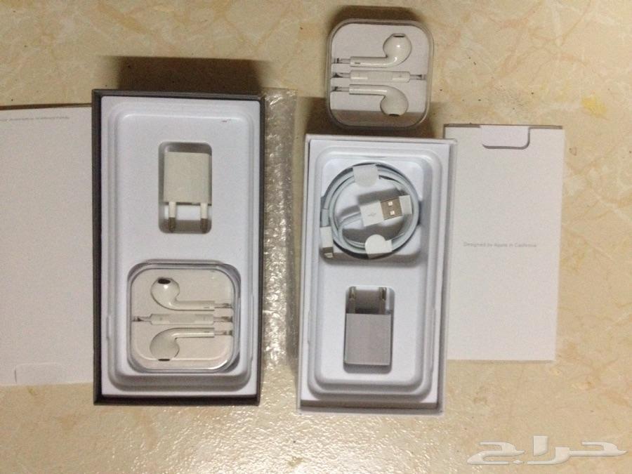 أيفون x وايفون 8 صيني أسعار مناسبه