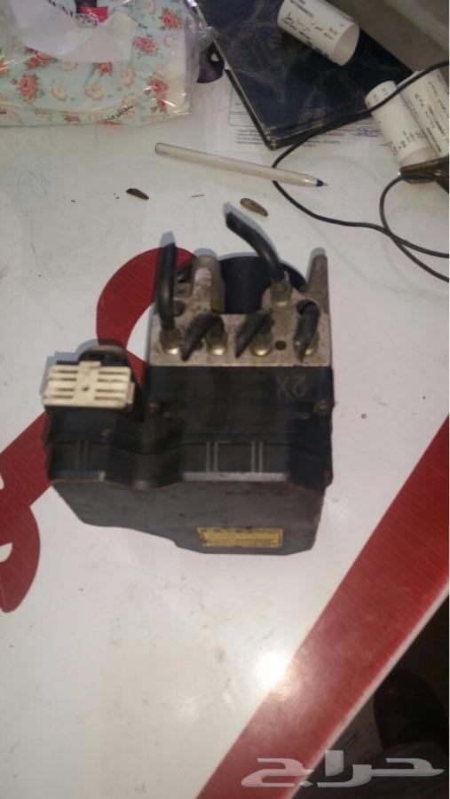 قطع غيار لكزس 430 _460_400 جديد ومستعمل