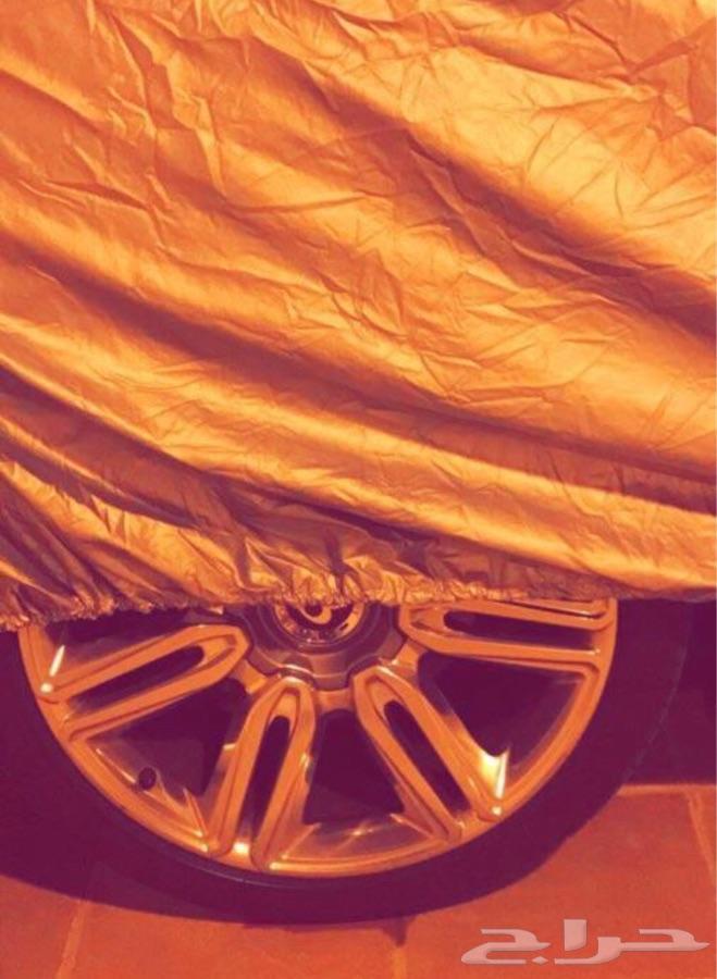»  طربال حماية السيارات من الشمس والغبار