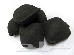 للبيع مكبس لانتاج الفحم المضغوط