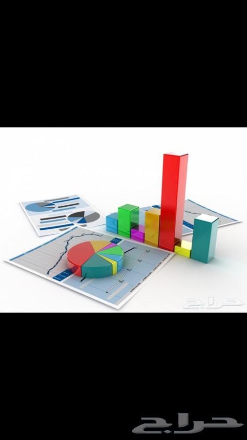 دراسات جدوي وتوفير مصادر تمويل